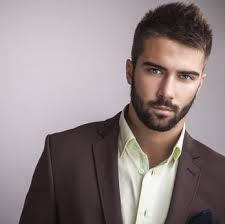 coupe cheveux homme tendance coupe cheveux homme tendance 2016 salon of