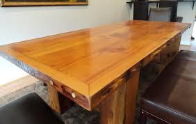solid oak dining room sets kitchen table unusual solid oak dining table and chairs kitchen