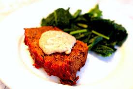 18 vegetarian thanksgiving recipes that prove turkey isn t all that