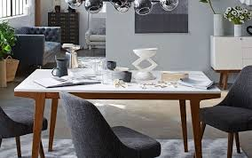 Modern Dining Room Table Set Modern Dining Room Sets Fort Lauderdale Dining Table Set