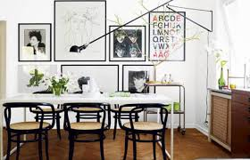 Cute Small Apartments by Dining Room Dining Room Ideas Wonderful Dining Room Ideas Small