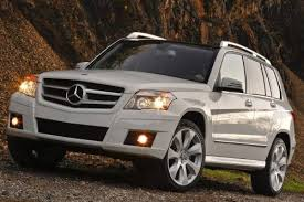 mercedes gl 350 amg sport used 2010 mercedes glk class for sale pricing features