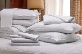 Bedding Bedding Set Shop Hilton Garden Inn