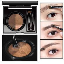 buy henna eyebrows and get free shipping on aliexpress com