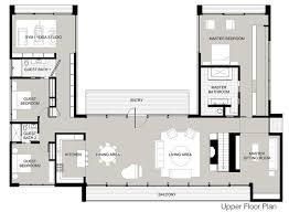 Floor Plans With Courtyard 73 Best Courtyard Floor Plans Images On Pinterest House Floor