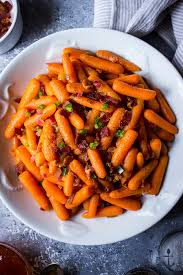 best basic glazed carrots plus 15 ingenious variations