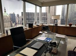 office design interior design for office space interior design