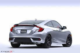 1998 honda civic modified 2016 civic coupe modified in different colors wheels brakes