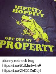 Funny Redneck Memes - 25 best memes about funny redneck funny redneck memes