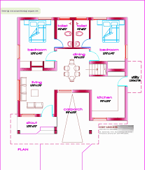 1000 sq ft floor plans fresh 1000 square foot house house floor house plans 1000 square lovely 50 fresh collection home