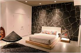 Curtain Wall Color Combination Ideas Bedroom Room Paint Colour Combination Two Colour Combination For