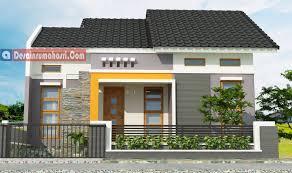 By Admin Tak Berkategori Tags Rumah Kecil Rumah Type 36 | desain rumah minimalis di cilacap
