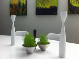 modern unique dining table centerpieces ideas with pictures home