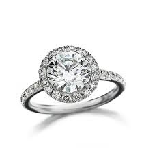 wedding ring brand most expensive wedding ring creative ideas