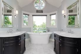 612 design kitchen bath and home remodeling experts 612 design