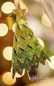 Autumn Tree Decorations Sparkliest Diy Christmas Tree Ornament Favecrafts Com
