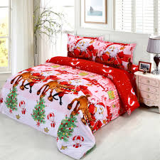 compare prices on christmas sheets online shopping buy low price