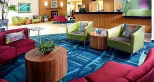 houston medical center hotel springhill suites houston near nrg