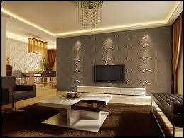 Wohnzimmer Tapeten Landhausstil Funvit Com Weiße Räume Gestalten