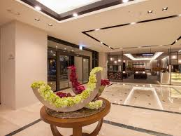 best price on best western incheon royal hotel in incheon reviews