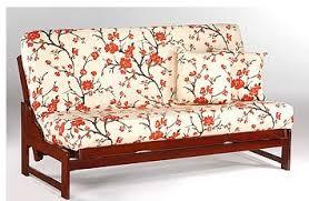 futon frames the futon store memphis