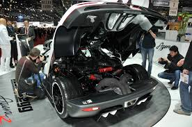 koenigsegg agera r engine bay koenigsegg agera r engine ford koenigsegg engine problems and