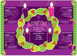 advent wreath candles chadvb4 jpg