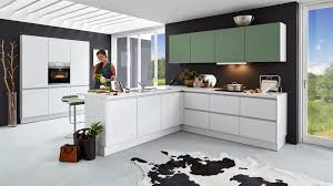 Kueche Mit Elektrogeraeten Guenstig Möbel Bernskötter Mülheim Möbel A Z Küchen Einbauküche Mit