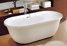 Best Acrylic Bathtubs Best Acrylic Bathtubs Tubethevote