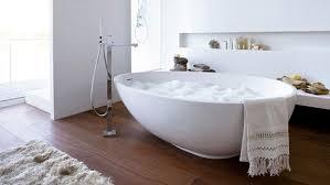 piccole vasche da bagno 9 vasche da bagno piccole e moderne bcasa