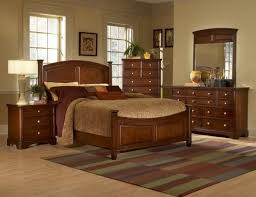 full size bedroom set for kids teak wood varnish dresser wooden