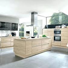 cuisine qualité cuisine qualite prix cuisine comparatif qualite prix