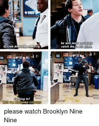 Brooklyn Nine Nine Meme - brooklyn nine nine meme peralta gina terry from brooklyn 99