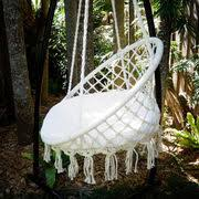 macrame manufacturers china macrame suppliers global sources