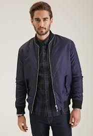 Cách mặc áo khoác er lm tăng thªm vẠnam tnh cho các bạn trai