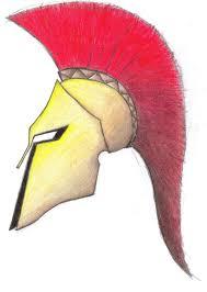 spartan helmet free download clip art free clip art on