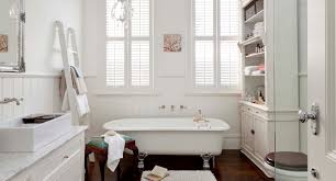 Furniture For The Bathroom Brilliant Home Bathroom Vintage Styling Interior Ideas Feat