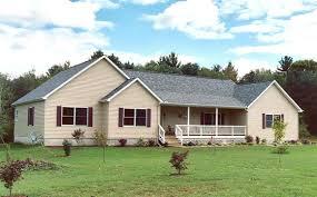 popular modular homes floorplans pere marquette 231 398 7463