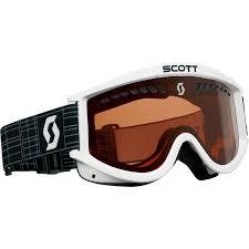 scott motocross goggles scott heli otg goggles evo