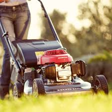 overview izy lawnmowers lawn u0026 garden honda