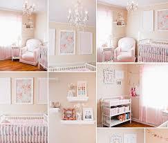 Shabby Chic Crib Bedding Shabby Chic Nursery Roselawnlutheran