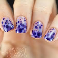 nail design ideas 20 nail designs pretty nail ideas