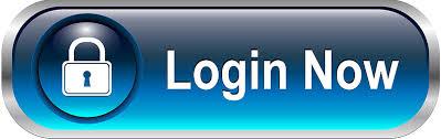Log In Staff Login Haverstock Healthcare