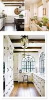 Black Knobs For Kitchen Cabinets 118 Best Kitchen Images On Pinterest Home Kitchen And Kitchen Ideas