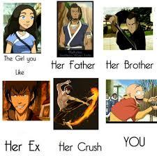 Avatar Memes - avatar meme cartoon amino