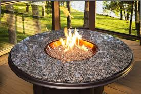 Ceramic Firepit Outdoor Ceramic Firepit Fireplaces Firepits