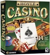 hoyle table games 2004 free download hoyle casino 2004 casino zeppelinpark