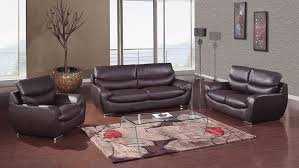 Living Room Amazing Living Room Sets Las Vegas Living Room - Contemporary living room furniture las vegas
