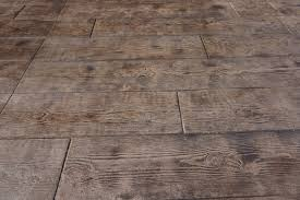 Cv Hardscapes by Portfolio Wood Plank Ageless Concrete