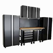husky garage storage best dining room furniture sets tables and